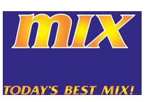 Mix 97-3